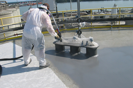 tech-coatings