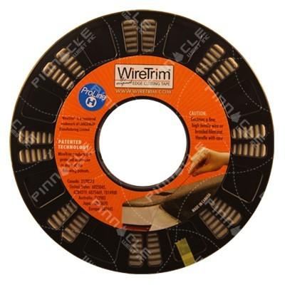 WireTrim® Tape