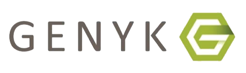 Genyk | Pinnacle West