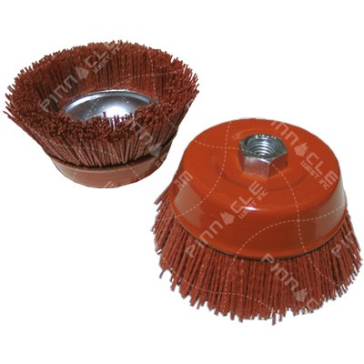 5 Inch Cup Brush