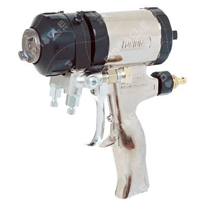 Fusion AP Spray Gun